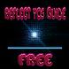 Reflect Yos Guide by KingGamesGo