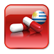 Medicamentos Vademecum Uruguay by Gfactor