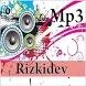 padi band mp3-cinta tak sampai by rizkidevapp