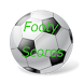 Footy Scores by Leafnode Software