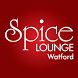 Spice Lounge (Watford) by Le Chef Plc
