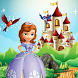 Princess Sofia's with Horse Adventure by DiBafa Mobile