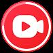 Screen Recorder - Screen Recording app no root