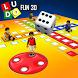 Ludo Fun 3D by Futuristic Game Storm