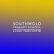 Southwold Primary School by SASApps