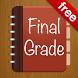 Final Grade Free by NaTech LLC