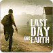Guide For Last Day On Earth : Survival by Oden Studios