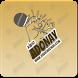 Radio Adonay by BQHost Internet LTDA