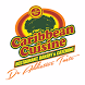 Caribbean Cuisine by TapToEat
