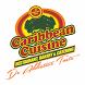 Caribbean Cuisine by TapToEat
