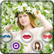 Girl Photo Editor - Women Party Photo Editor by The Fashion Crazier