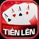 Tien Len Mien Nam Offline by Tien Len LTD,CO