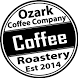 Ozark Coffee Company LLC by Appsme103