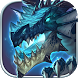 Heroes League: War of Legends by TaoGames Limited