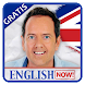 English Now GRATIS - Impara con John Peter Sloan