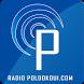 Radio Poldokoui.com