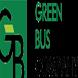 Greenbus мониторинг автобусов by KazITService