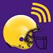 LSU Football Radio Live by Red Ripe Media LLC