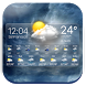 Daily and Hourly Forecast Free by