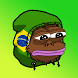 Brazilian Memes by Night Coffee