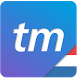 Ticketmaster Nederland by Ticketmaster International