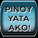 Pinoy Yata Ako