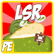 Lazy Snail - Addictive Game by Puerto Estudio