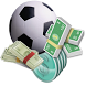 SportPesa Bets by CodOrps