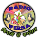 Radio Virsa by Kokri Web
