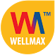 WellMax Discount by WellMax Discount