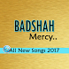 All Hits Songs BADSHAH by MAHAMERU APP MUSIC