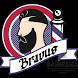 Bravus Barbearia by Avec Brasil