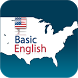 Learn English - Vocabulary by Hello-Hello