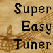 Super Easy Tuner by Quan Lin