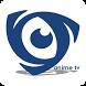 Anime TV - Watch Anime Online by Simply Tech Studio