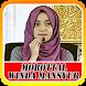 Murottal AL Quran Wirda Mansur by Titanic_dev