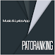 Patoranking - All Best Songs