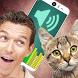 Cat Translator Simulator by BoomBoom Apps
