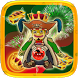 King of Jewel Pirates by CEO Media plus