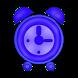 Ringer Free - Ring Scheduler by codingkat