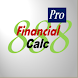 888 Financial Calc Pro by Dynetix Design Solutions Inc
