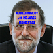 Mariano Rajoy - Mejores Frases