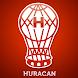 CA Huracán by PQ Dev