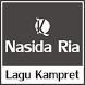 Lagu Kampret Nasida Ria - Wajah Ayu by kusnadi apps