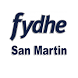 Fydhe San Martin by La Colmena Group