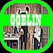 OST Lagu Goblin Lengkap + Lirik Mp3 by Lagu OST Musik