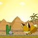 Fennec Fox Run by LendTurn