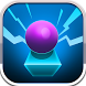 3D Ball Bounce Adventure by Lets Ignite