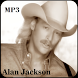 Alan Jackson All Songs by lieder und texte