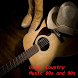 Older Country Music 80s & 90s by Sweet Appy